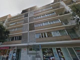 Foto - Trilocale via Galliani 28, Foggia