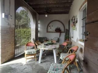 Foto - Rustico / Casale, da ristrutturare, 380 mq, Musestre, Roncade