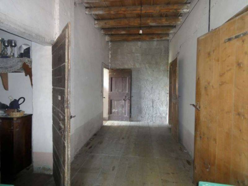 foto Corridoio Country house, to be refurbished, 380 sq.m., Roncade
