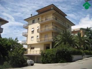 Foto - Appartamento via Giacomo Matteotti 13, Colli Del Tronto