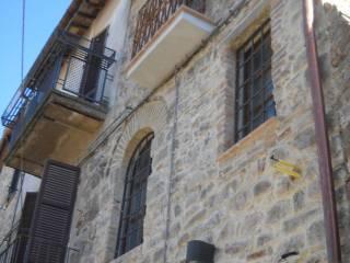 Foto - Casa indipendente via della Cupa 18, Todi