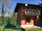Casa indipendente Vendita San Raffaele Cimena