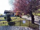 Casa indipendente Vendita Montagna In Valtellina