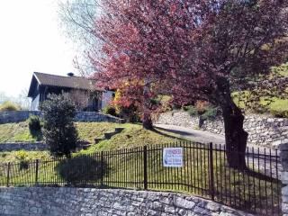 Foto - Casa indipendente loc Sangiovanni, Montagna In Valtellina