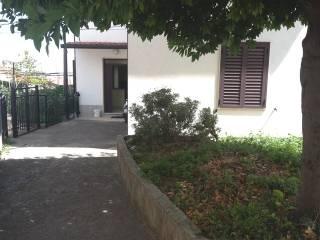 Foto - Casa indipendente 145 mq, buono stato, Lettomanoppello