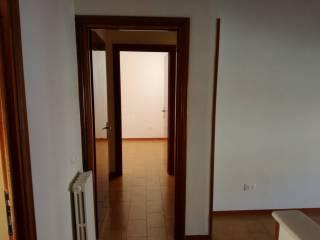 Foto - Appartamento via Cesare Battisti 27, Borgo Hermada, Terracina