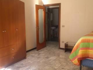 Foto - Stanza singola via Edoardo Nicolardi 174, Napoli