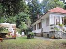 Villa Vendita Mele