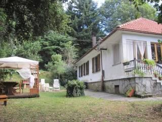 Foto - Villa via Giutte 111, Mele