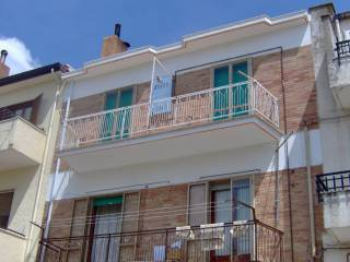 Photo - Apartment via Foggia 15, Pietramontecorvino