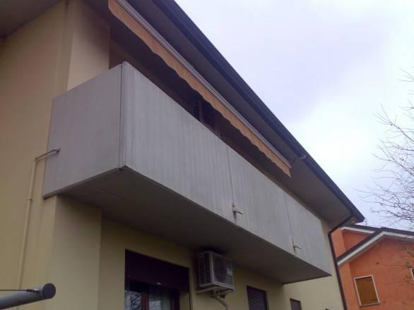 foto  Appartamento in Vendita a Tribano