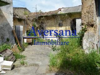 Foto - Villa, da ristrutturare, 450 mq, Trentola Ducenta