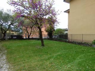 Foto - Villa via Ballino 3, Riva Del Garda