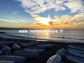 Foto - Trilocale via della Colletta, Pineta di Arenzano, Arenzano