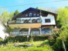 Villa Vendita San Fedele Intelvi