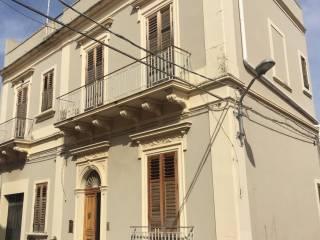 Foto - Casa indipendente via Duilio, Avola