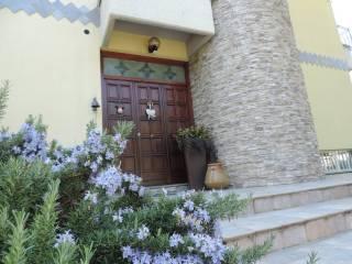 Foto - Villa, ottimo stato, 380 mq, Castelletto Monferrato