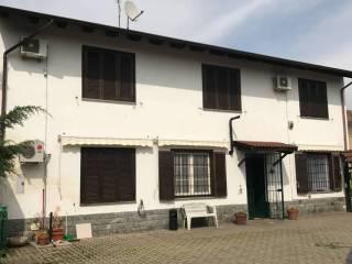 Foto - Villa, ottimo stato, 180 mq, Villabella, Valenza