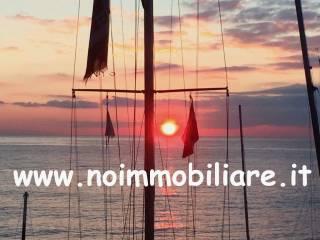 Foto - Bilocale via Olivette, Arenzano