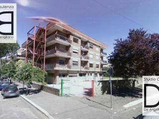Foto - Palazzo / Stabile via Monte Bianco 29, Colle Verde, Guidonia Montecelio