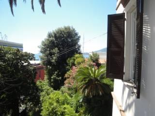 Foto - Villa, buono stato, 309 mq, Muggiano, La Spezia