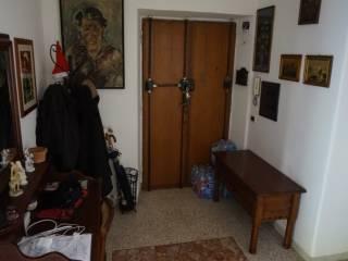 Foto - Appartamento via Buonarroti, Civitavecchia