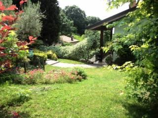 Foto - Villa via Valle Molini, Custoza, Sommacampagna