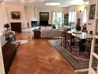 Foto - Villa, ottimo stato, 590 mq, Cassina De' Pecchi