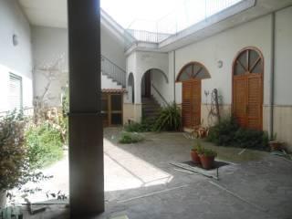 Foto - Palazzo / Stabile Vico Genovesi 4, Lusciano