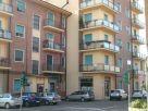 Appartamento Vendita Viguzzolo