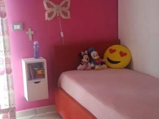Foto - Appartamento 125 mq, Andria