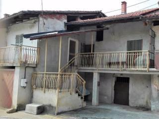 Foto - Rustico / Casale via San Teobaldo 6, Niella Tanaro