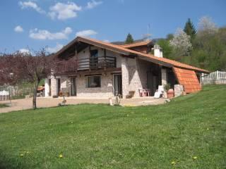 Foto - Villa, ottimo stato, 140 mq, Calizzano