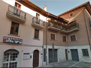 Foto - Bilocale via Roma 86, Celano