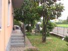Appartamento Affitto Limido Comasco