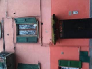 Foto - Bilocale via Emilia All'Ospizio 94, Ospizio, Reggio Emilia