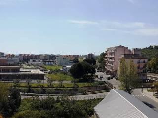 Foto - Trilocale corso Umberto I 249, Soverato Marina, Soverato