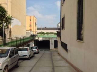 Foto - Box / Garage via Risorgimento 36, Pagani