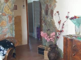 Foto - Villa via Agnelleria, Piraineto, Carini