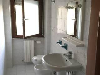 Foto - Appartamento via Matteo da Leonessa, Centro città, L'Aquila