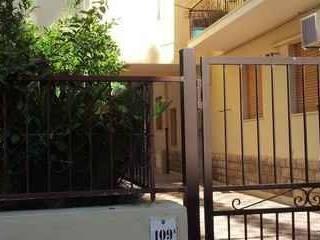 Foto - Appartamento via Pasquale Paoli 109, Alghero
