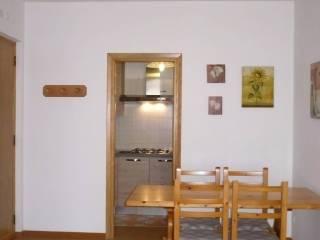 Foto - Appartamento viale Sardegna 70, Alghero