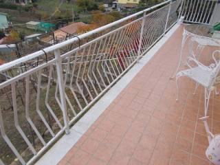 Foto - Villa, ottimo stato, 85 mq, Ceriana