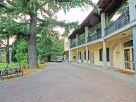 Villa Affitto Scanzorosciate