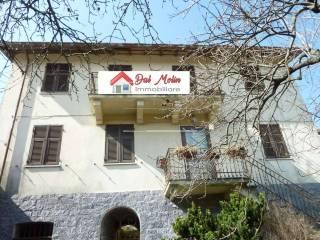 Foto - Villa borgo via bassi 23, Bassi, Tribogna
