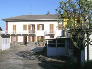Foto - Casa indipendente 250 mq, buono stato, Tonengo
