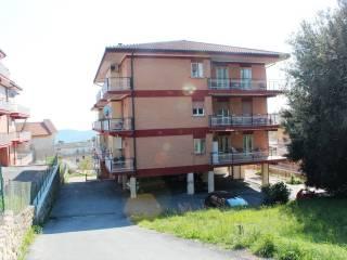 Foto - Appartamento via Antonio Gramsci 2, Tolfa