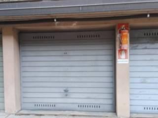 Foto - Box / Garage 12 mq, Cermenate, Pezzotti, Milano