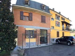 Foto - Appartamento ottimo stato, ultimo piano, Castelvetro Di Modena