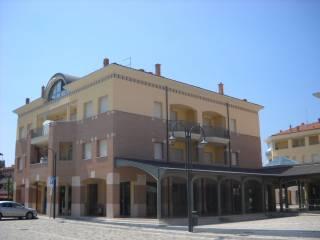 Foto - Bilocale buono stato, secondo piano, Verucchio